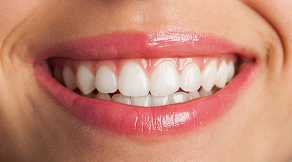 smileoracles